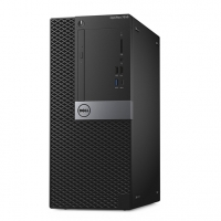 Dell_Best Performance