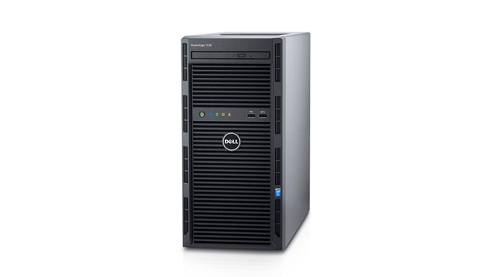AnAnA Computer - Computer Shop